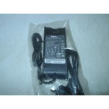 Adapter Dell PA-10 LA1900-02d voor o.a. laptop